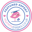 Featured_Expert_badge_mummy_pages_uk