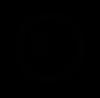 RYTP_BLACK_TRANSPARENT