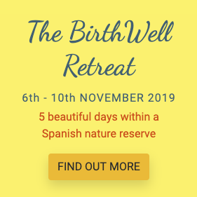 The BirthWell Retreat